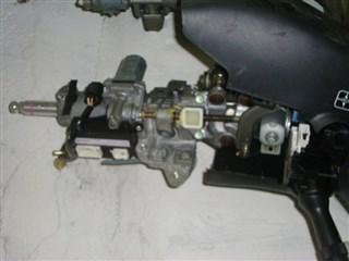 Рулевая колонка Toyota Harrier Владивосток