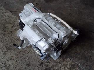 Печка Toyota Prius Владивосток