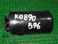 Фильтр топливный для Nissan Primera Camino