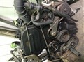 Двигатель для Mitsubishi Pajero Mini
