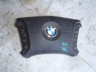 Airbag на руль BMW X5 Владивосток