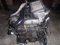 Двигатель для Suzuki Jimny