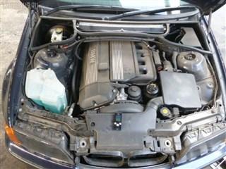 Мотор печки BMW X3 Владивосток