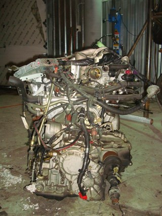 Блок дросельной заслонки Nissan Cefiro Томск