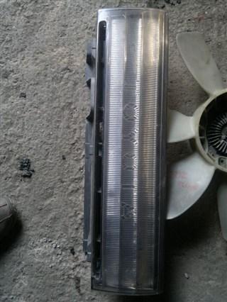 Решетка радиатора Toyota Masterace Surf Владивосток