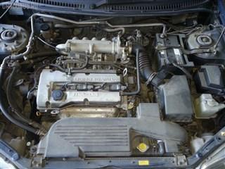 Расходомер воздушный Mazda Biante Владивосток