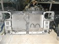 Рамка радиатора для Hyundai Trajet