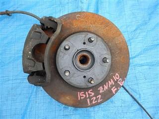Ступица Toyota Isis Владивосток
