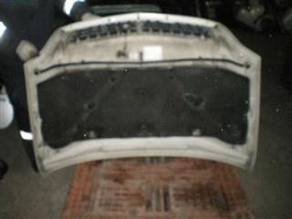 Капот Toyota Harrier Владивосток