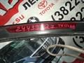 Стоп-сигнал для Audi Q7