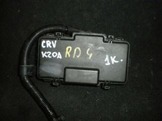 Блок предохранителей Honda CR-V Владивосток