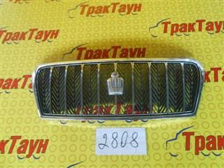 Решетка радиатора Toyota Crown Majesta Уссурийск