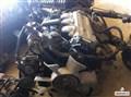 Двигатель для Mazda Luce
