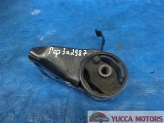 Подушка двигателя Mazda Familia Wagon Барнаул