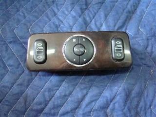 Кнопка Mercedes-Benz M-Class Владивосток