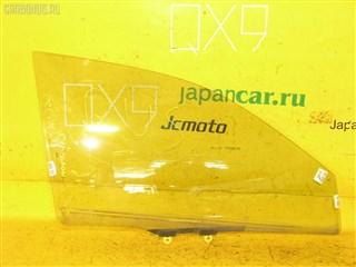 Стекло Mitsubishi Lancer Cedia Wagon Новосибирск