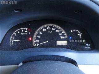 Катушка зажигания Toyota Highlander Владивосток