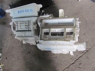 Печка Toyota Corolla Runx Владивосток