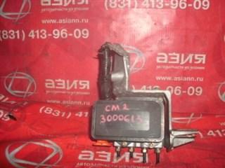 Блок abs Honda Accord Aerodeck Нижний Новгород