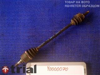 Привод Suzuki Liana Барнаул