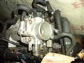 Блок дросельной заслонки для Mazda Familia Wagon