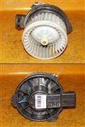 Мотор печки для Mitsubishi EK Sport