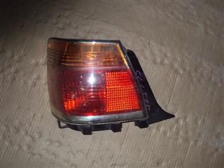 Стоп-сигнал Toyota Crown Athlete Владивосток