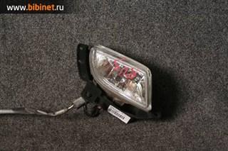 Туманка Mazda Capella Красноярск