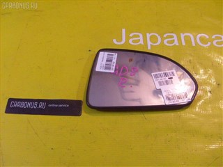Зеркало-полотно Honda Fit Aria Уссурийск