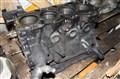 Двигатель для Toyota Previa