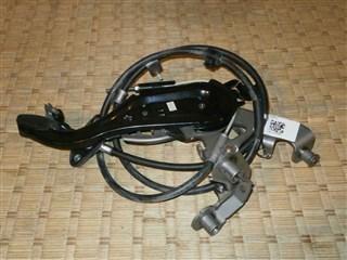 Тросик ручника Mazda CX-7 Владивосток