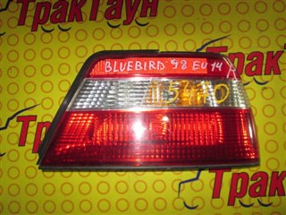 Стоп-сигнал Nissan Bluebird Уссурийск