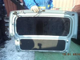 Дверь задняя Mitsubishi EK Sport Владивосток