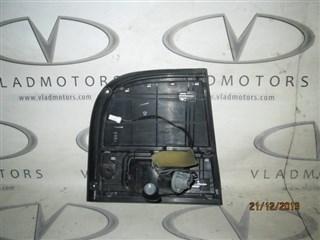Вставка между стопов Mazda Capella Wagon Владивосток
