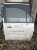Дверь для Honda Mobilio Spike