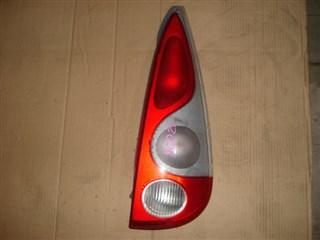 Стоп-сигнал Toyota Funcargo Владивосток