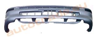 Бампер Toyota Sprinter Wagon Улан-Удэ