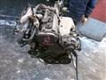 Двигатель для Toyota Comfort