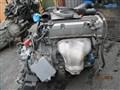 Двигатель для Honda Odyssey