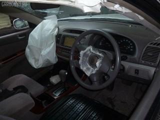 Замок Lexus RX400H Владивосток