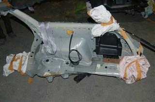 Крыло Subaru Legacy Lancaster Новосибирск