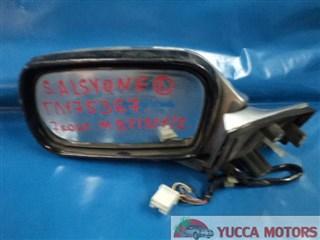 Зеркало Subaru Alcyone Барнаул