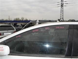 Ветровик Toyota Caldina Иркутск