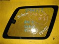 Стекло салона для Toyota Rav4