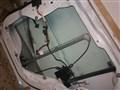 Стеклоподъемник для Mazda Demio