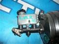 Главный тормозной цилиндр для Mazda MPV