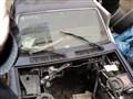 Стойка для Bentley Turbo RT