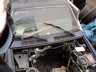 Стойка Bentley Turbo RT Владивосток