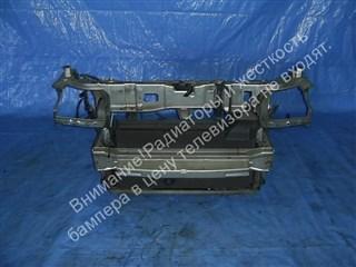Рамка радиатора Honda Mobilio Spike Владивосток