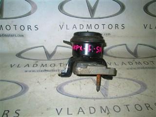 Подушка двигателя Toyota Nadia Владивосток